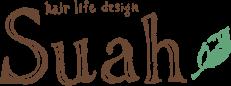 hair life design Suah
